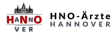 HNO-Ärzte Hannover